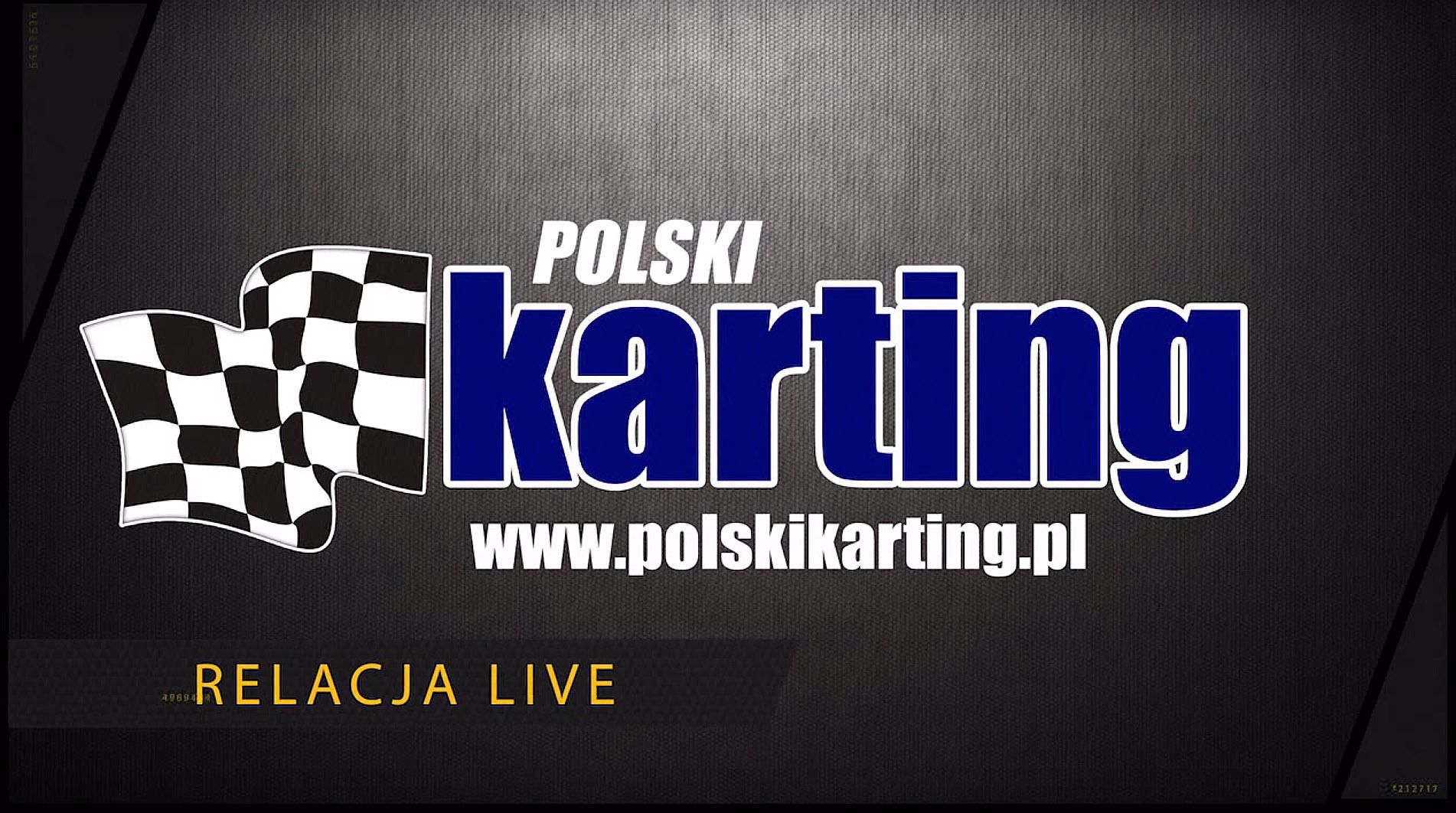 relacja-live1