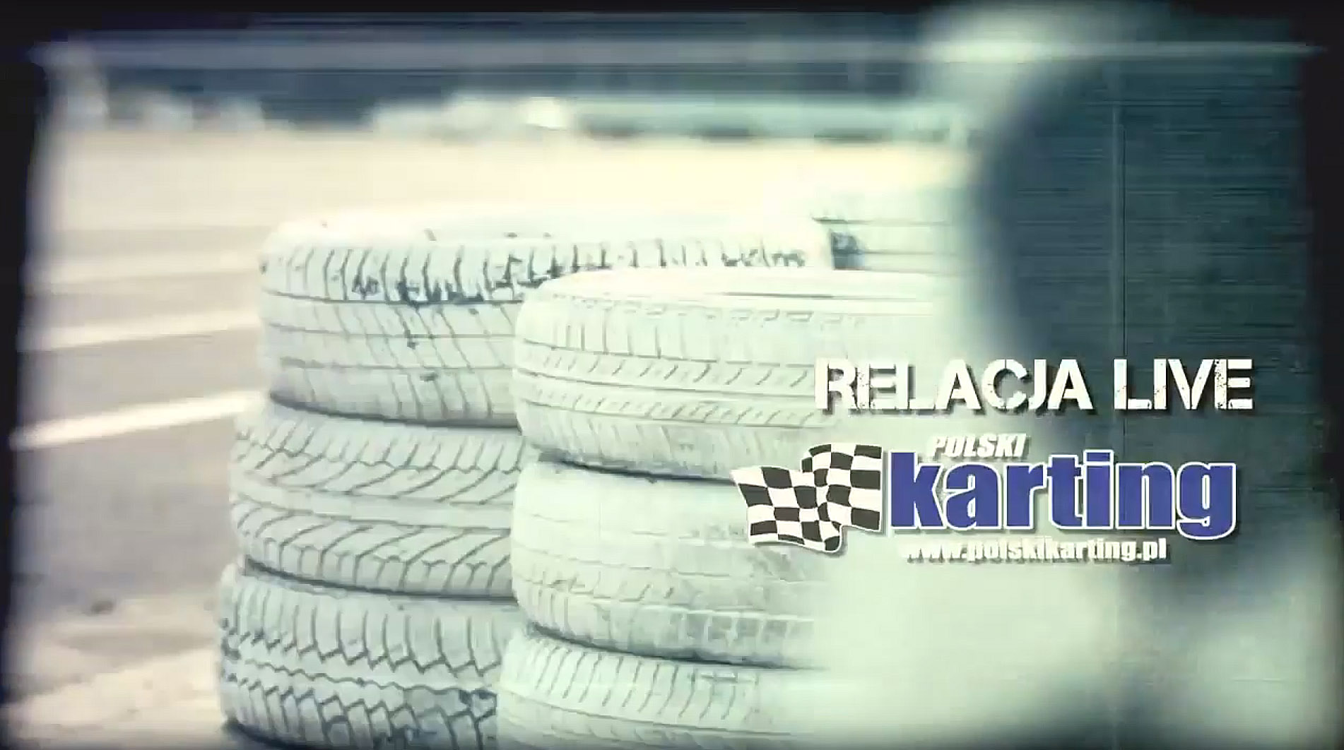 relacja-live2