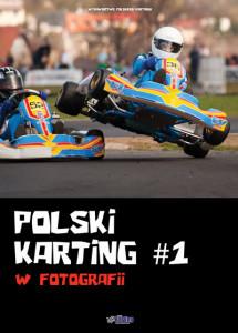 PK_foto1