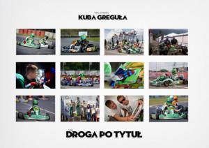 gregula_album