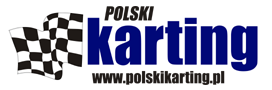 POLSKI KARTING