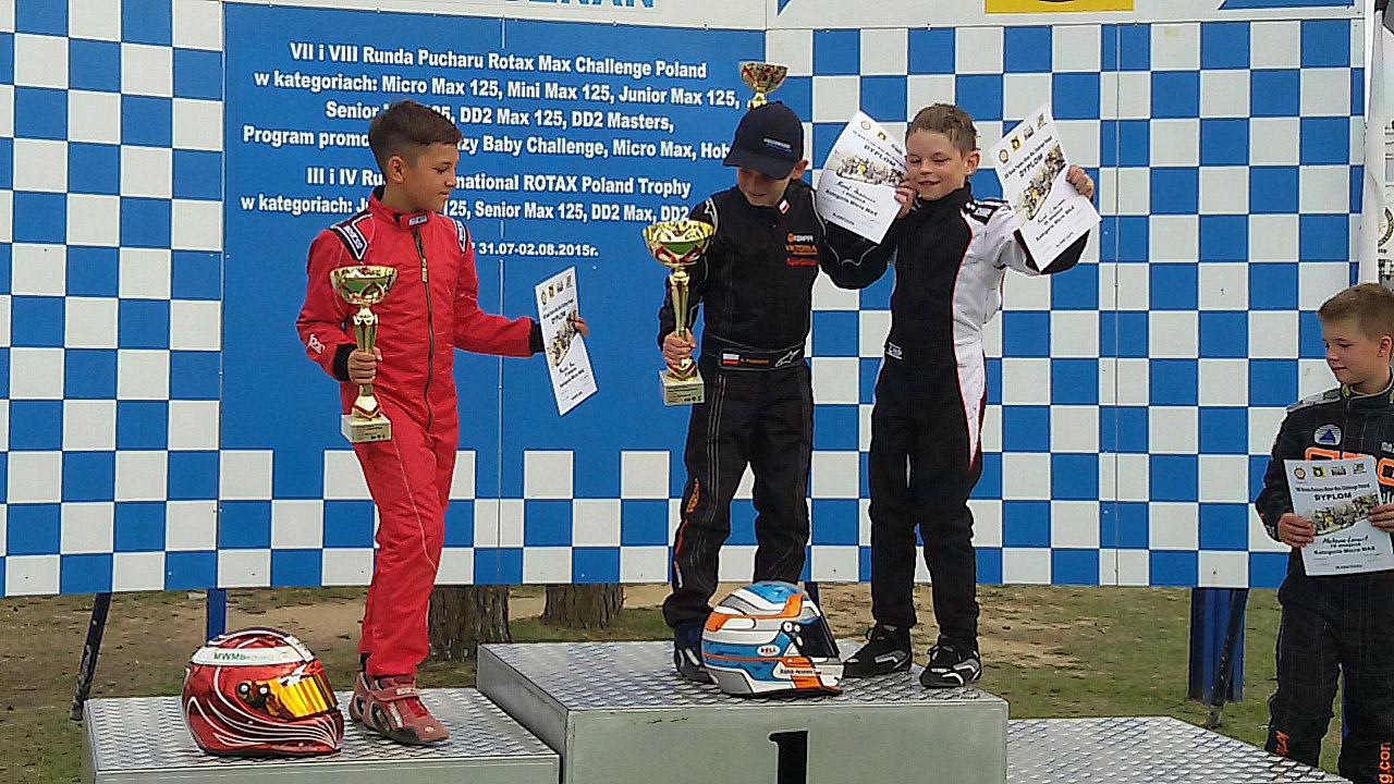 podium-micro-poznan-rotax-arch