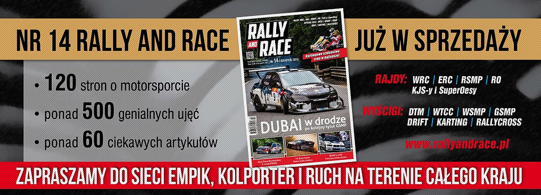 rally-and-race-sierpien2015-reklama
