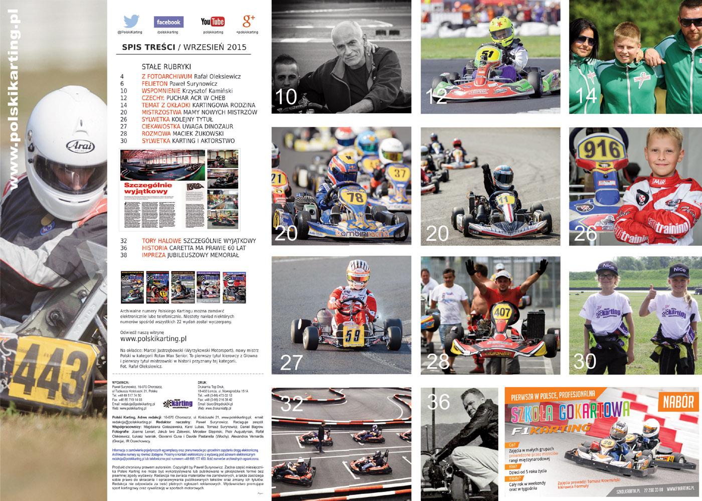 karting22_spis-small