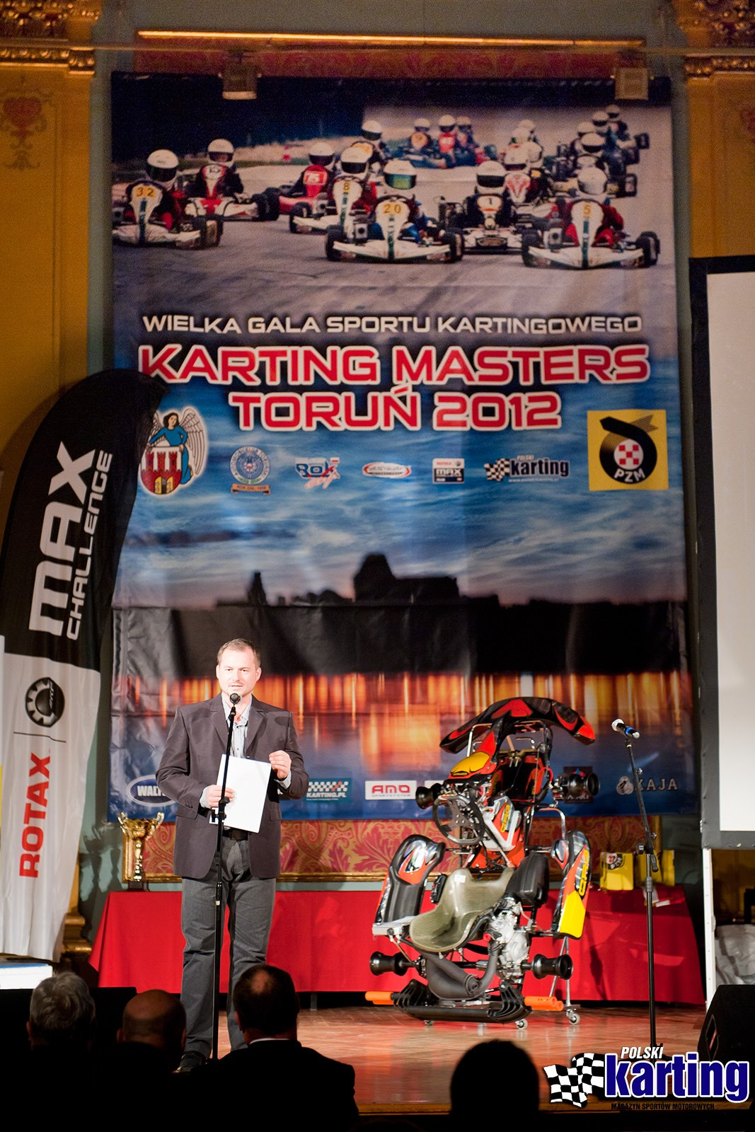 torun-masters