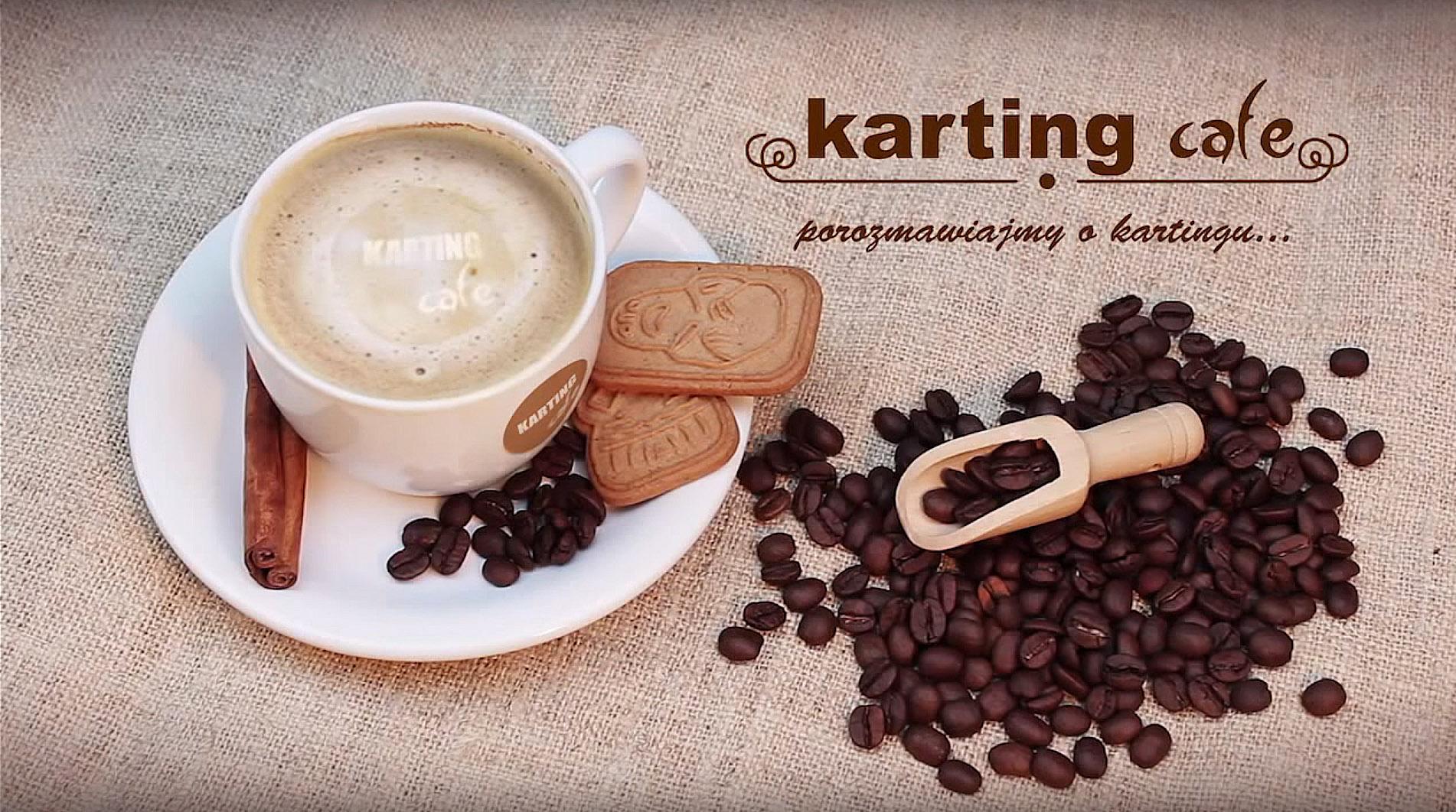 karting-cafe