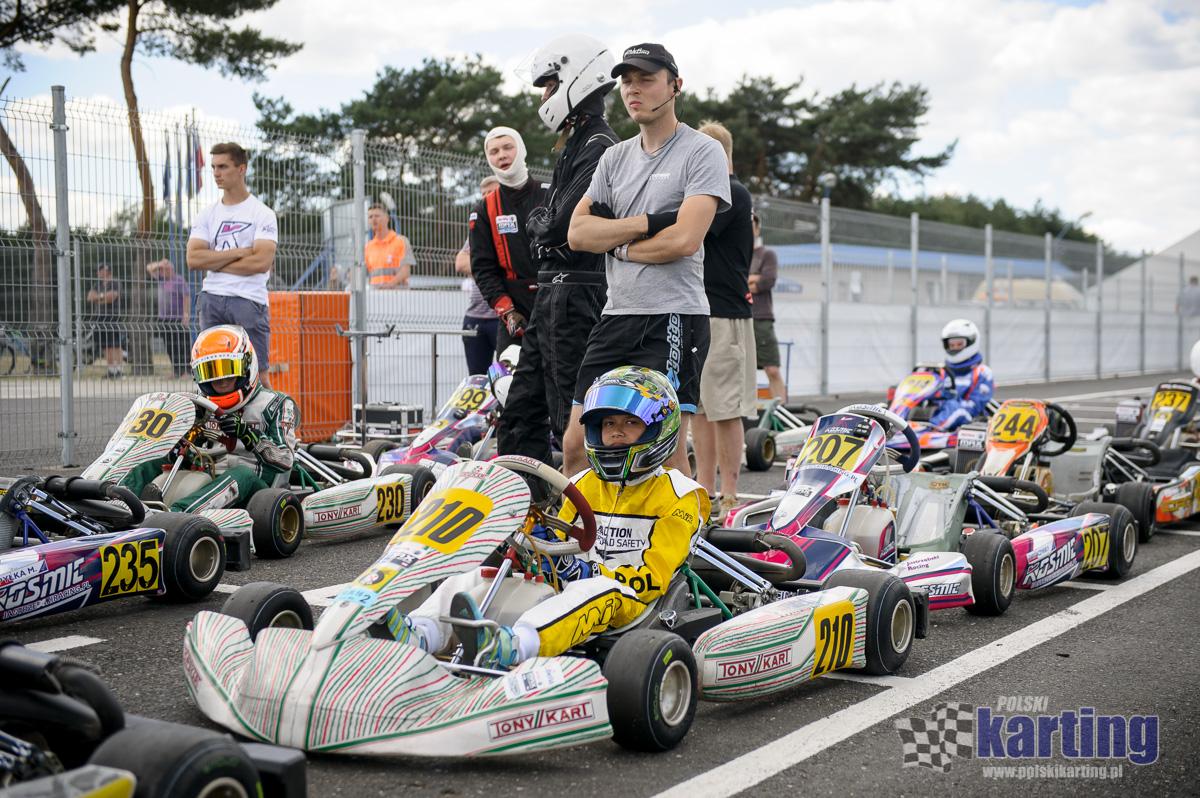 Wyrzykowski Motorsport