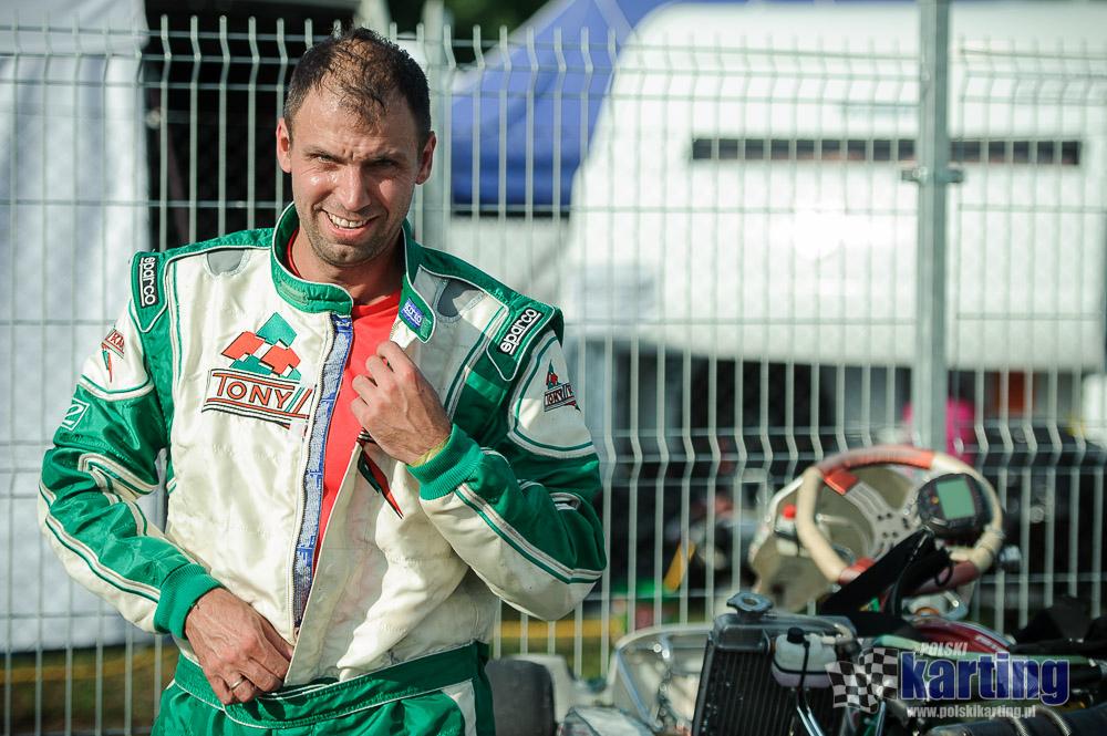 Jacek Pokojowczyk