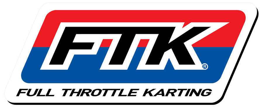 Full Throttle Karting Becomes Newest Dealer for GFC Chassis